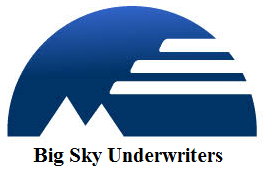 Big Sky Underwrites a Division of Hull & Company
