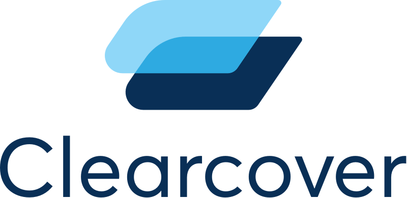 Clearcover