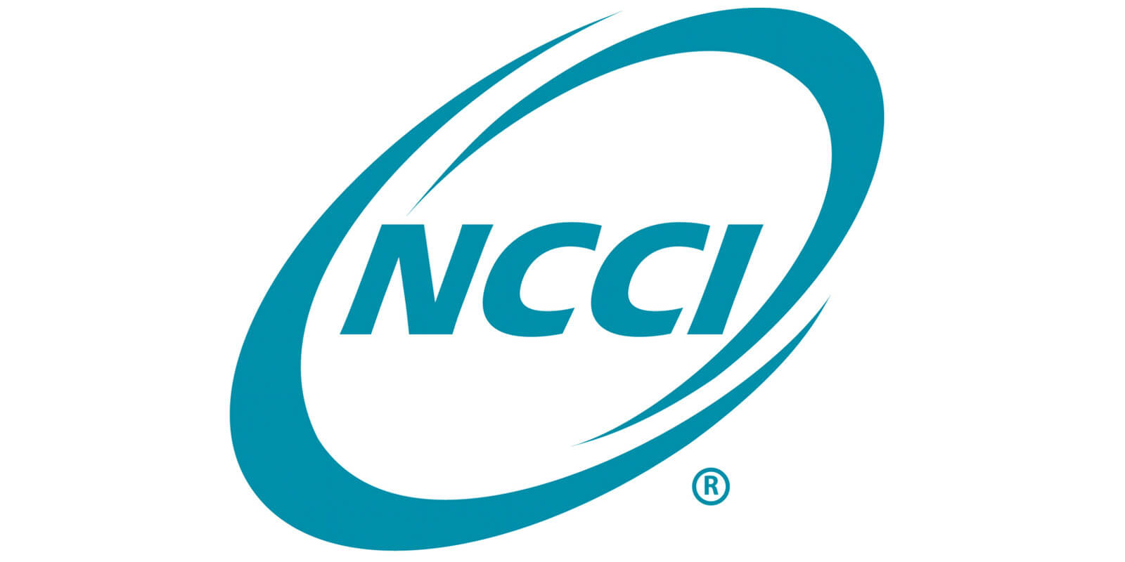 NCCI - National Council on Compensation Insurance